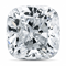 cushion-diamond